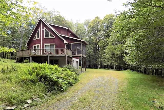 111 Freedom Pl, Greentown, PA 18426 (MLS #19-4222) :: McAteer & Will Estates | Keller Williams Real Estate