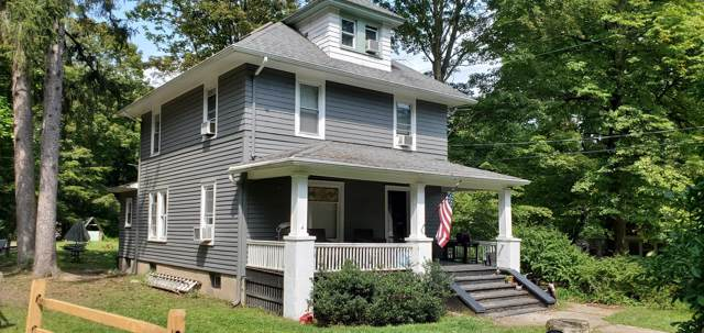 213 Avenue B, Matamoras, PA 18336 (MLS #19-4265) :: McAteer & Will Estates | Keller Williams Real Estate