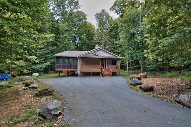 113 Ridgewood Cir, Lake Ariel, PA 18436 (MLS #19-4278) :: McAteer & Will Estates | Keller Williams Real Estate