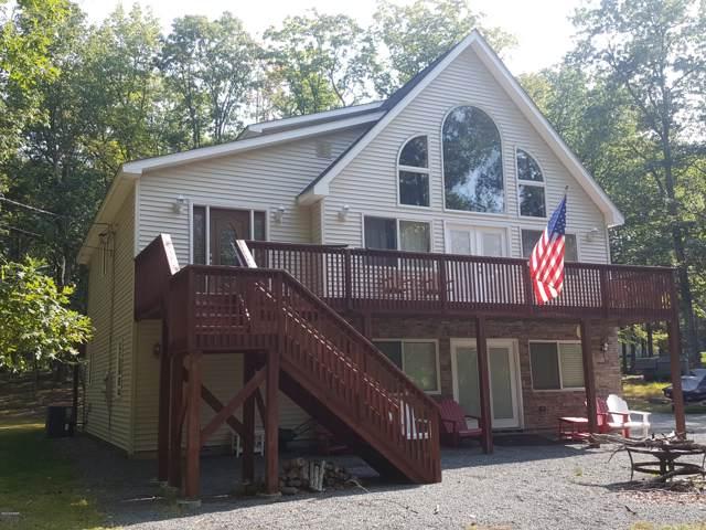 166 Deer Trail Dr, Hawley, PA 18428 (MLS #19-4294) :: McAteer & Will Estates | Keller Williams Real Estate