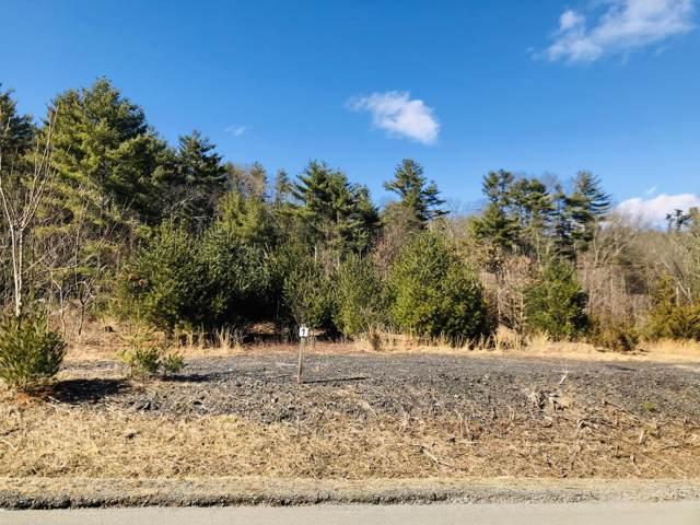 115 Skyline Dr, Milford, PA 18337 (MLS #19-4338) :: McAteer & Will Estates | Keller Williams Real Estate