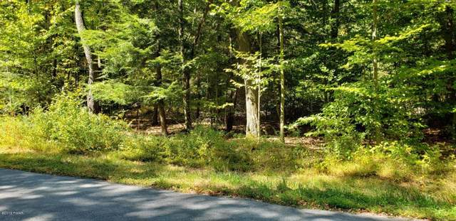 Lot #2 Wallace Rd, Lake Ariel, PA 18436 (MLS #19-4345) :: McAteer & Will Estates | Keller Williams Real Estate