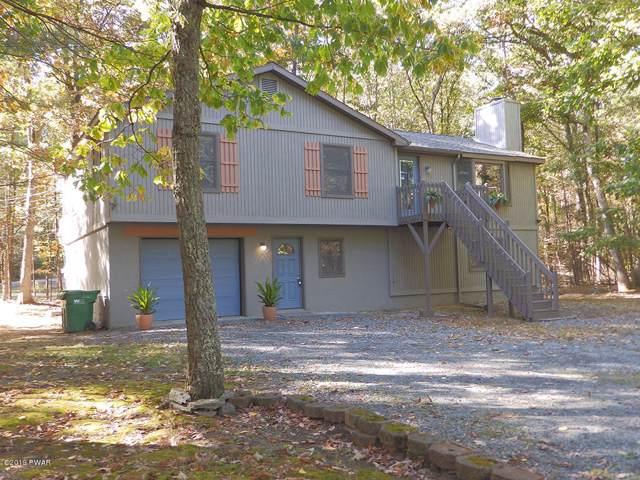 149 Aspen Rd, Dingmans Ferry, PA 18328 (MLS #19-4459) :: McAteer & Will Estates | Keller Williams Real Estate