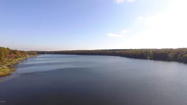 Spruce Lake Rd, Thompson, PA 18465 (MLS #19-4513) :: McAteer & Will Estates   Keller Williams Real Estate