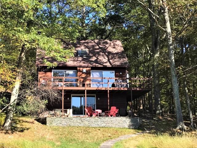 118 Heron Bay, Milford, PA 18337 (MLS #19-4524) :: McAteer & Will Estates | Keller Williams Real Estate