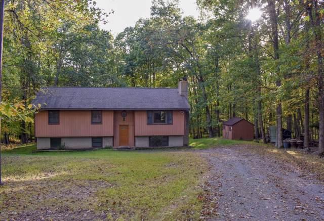 140 Cottonwood Dr, Hawley, PA 18428 (MLS #19-4537) :: McAteer & Will Estates | Keller Williams Real Estate