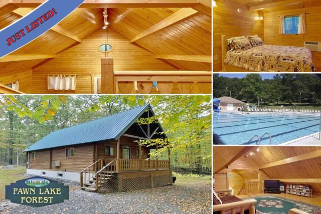 279 Oak Hill Rd, Hawley, PA 18428 (MLS #19-4544) :: McAteer & Will Estates | Keller Williams Real Estate