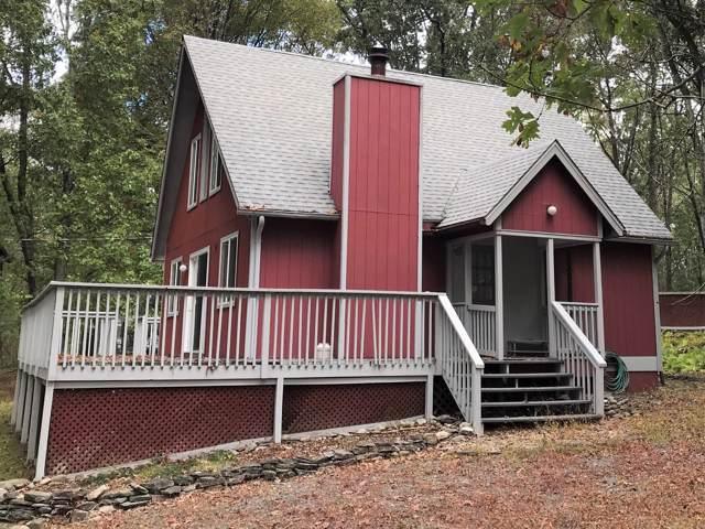 119 Pine Ter, Milford, PA 18337 (MLS #19-4549) :: McAteer & Will Estates | Keller Williams Real Estate