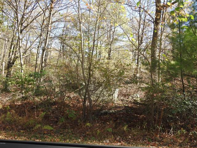 Lot 61 East Woods Dr, Shohola, PA 18458 (MLS #19-4597) :: McAteer & Will Estates | Keller Williams Real Estate