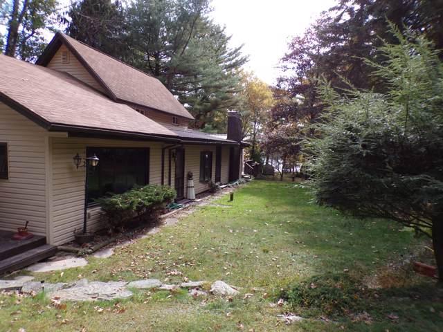 102 Westbrook Ridge Ave, Tafton, PA 18464 (MLS #19-4628) :: McAteer & Will Estates | Keller Williams Real Estate