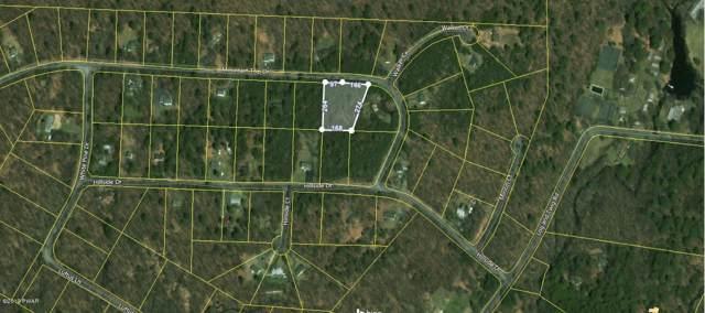 Mountain Top Dr, Dingmans Ferry, PA 18328 (MLS #19-4633) :: McAteer & Will Estates | Keller Williams Real Estate