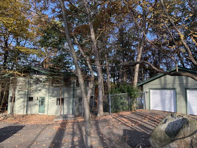 105 Portage Ln, Lords Valley, PA 18428 (MLS #19-4673) :: McAteer & Will Estates | Keller Williams Real Estate