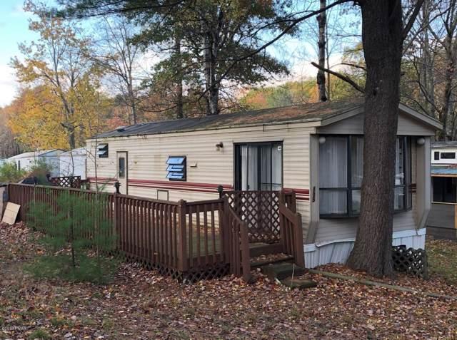 105 Booboo Ln, Hawley, PA 18428 (MLS #19-4722) :: McAteer & Will Estates | Keller Williams Real Estate