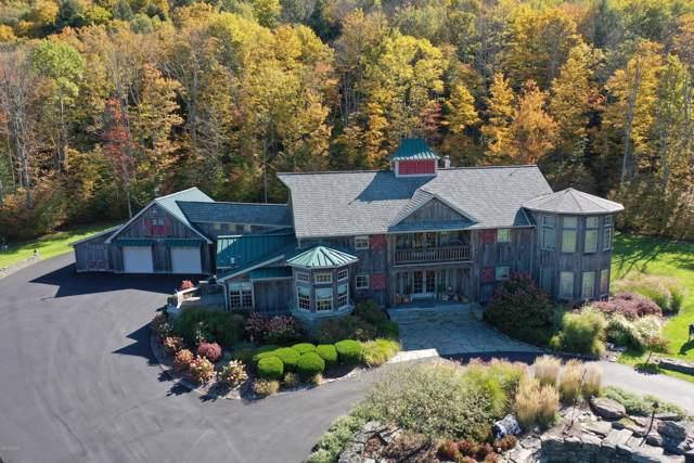 654 Butterfield Rd, Susquehanna, PA 18847 (MLS #19-4723) :: McAteer & Will Estates | Keller Williams Real Estate