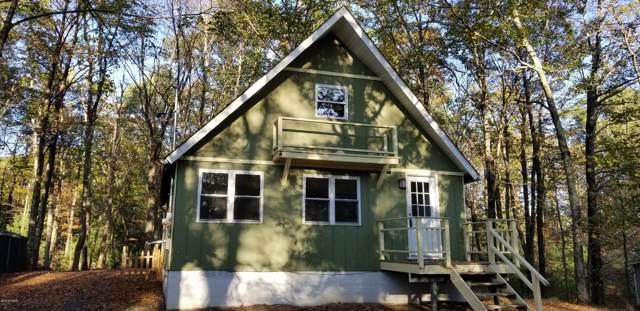 108 Red Pine Rd, Dingmans Ferry, PA 18328 (MLS #19-4724) :: McAteer & Will Estates | Keller Williams Real Estate