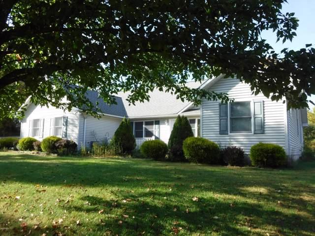 12 Edward Rd, Beach Lake, PA 18405 (MLS #19-4725) :: McAteer & Will Estates | Keller Williams Real Estate