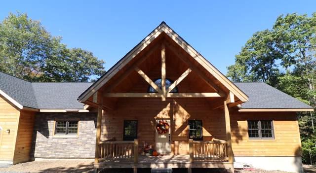103 Brookview Court, Roaring Brook Township, PA 18444 (MLS #19-4738) :: McAteer & Will Estates | Keller Williams Real Estate