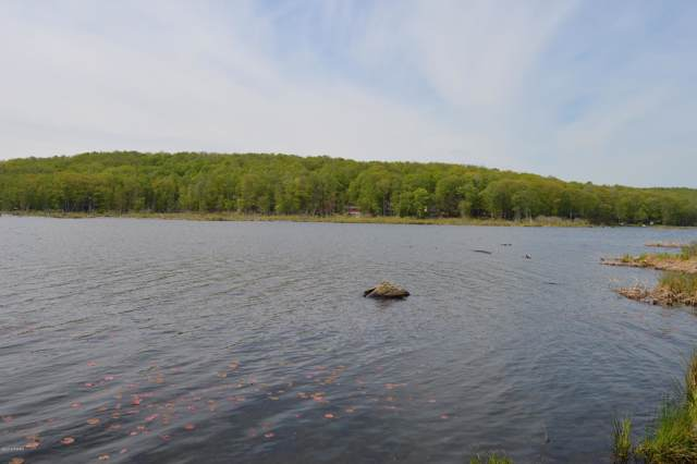 Lot 18 E Shore Dr, Hawley, PA 18428 (MLS #19-4762) :: McAteer & Will Estates | Keller Williams Real Estate
