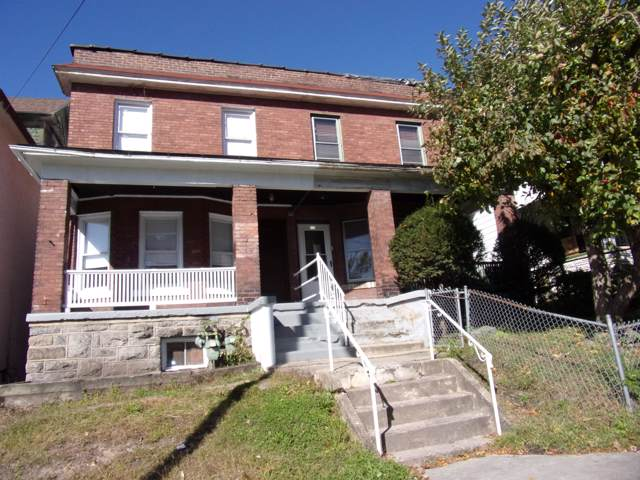 513 Prescott Ave, Scranton, PA 18510 (MLS #19-4788) :: McAteer & Will Estates | Keller Williams Real Estate