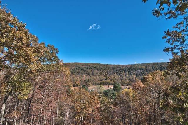 133 Minuteman Ln, Lackawaxen, PA 18435 (MLS #19-4804) :: McAteer & Will Estates | Keller Williams Real Estate