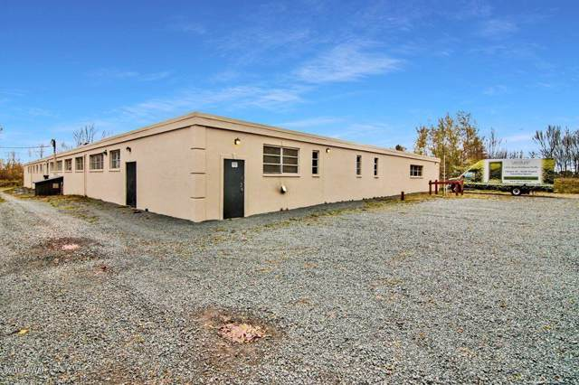 354 Spinner Rd, Honesdale, PA 18431 (MLS #19-4852) :: McAteer & Will Estates | Keller Williams Real Estate