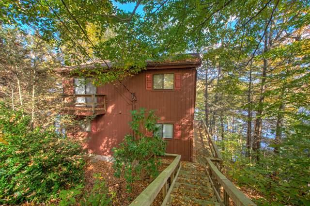 133 N Eastwood Dr, Greentown, PA 18426 (MLS #19-4897) :: McAteer & Will Estates | Keller Williams Real Estate