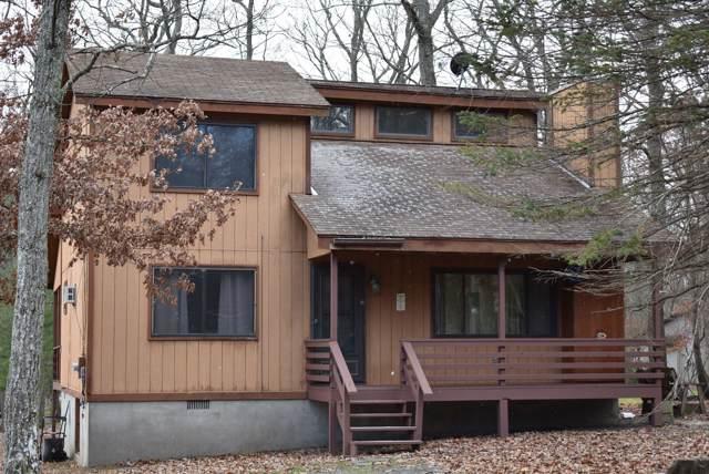 108 Claudine Ln, Dingmans Ferry, PA 18328 (MLS #19-4928) :: McAteer & Will Estates | Keller Williams Real Estate