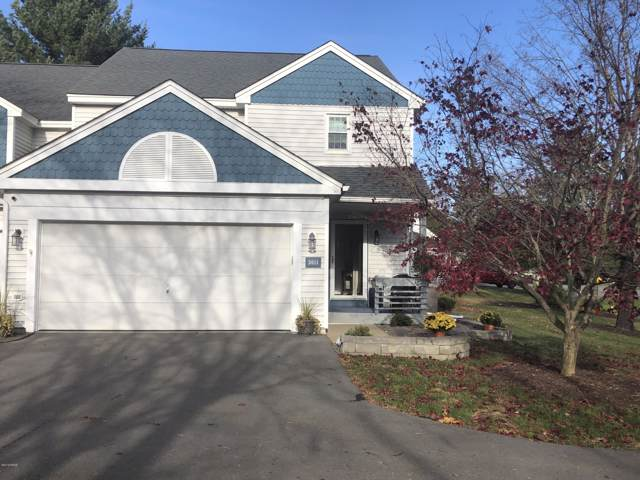 3011 Grey Cliff Way, Milford, PA 18337 (MLS #19-4935) :: McAteer & Will Estates | Keller Williams Real Estate