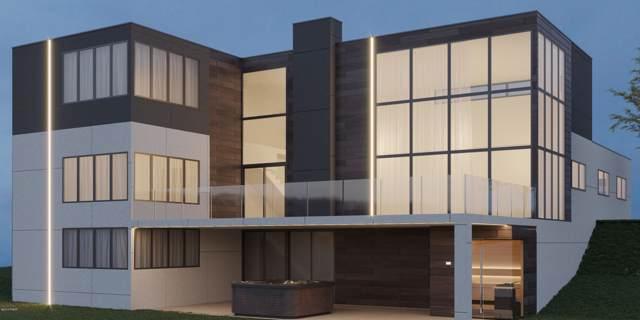 160 Constitution Dr, Lackawaxen, PA 18435 (MLS #19-4971) :: McAteer & Will Estates | Keller Williams Real Estate