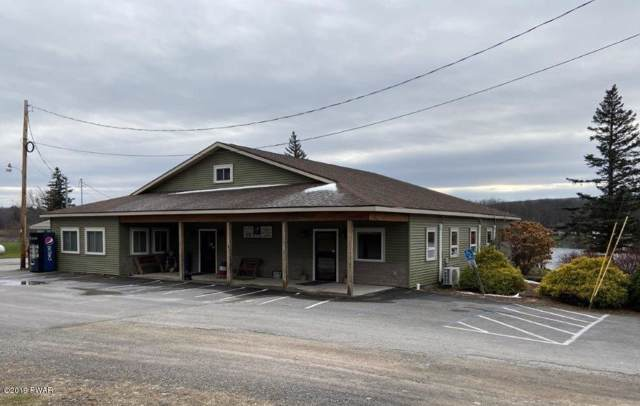 60 Lake Lorraine Road, Poyntelle, PA 18454 (MLS #19-4980) :: McAteer & Will Estates | Keller Williams Real Estate