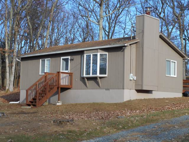 111 Northwood Rd, Dingmans Ferry, PA 18328 (MLS #19-4984) :: McAteer & Will Estates   Keller Williams Real Estate