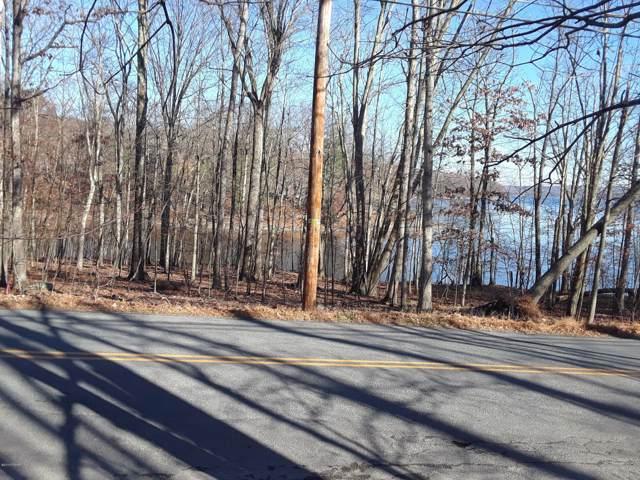 Lot 8 Cove Point Cir, Lakeville, PA 18438 (MLS #19-5005) :: McAteer & Will Estates | Keller Williams Real Estate