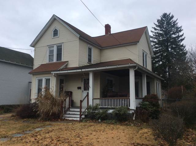 209 Avenue K, Matamoras, PA 18336 (MLS #19-5028) :: McAteer & Will Estates | Keller Williams Real Estate