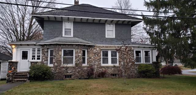 611 Avenue M, Matamoras, PA 18336 (MLS #19-5050) :: McAteer & Will Estates | Keller Williams Real Estate