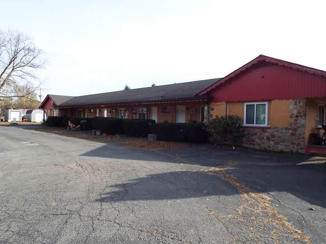 1030 Pennsylvania Ave, Matamoras, PA 18336 (MLS #19-5106) :: McAteer & Will Estates | Keller Williams Real Estate