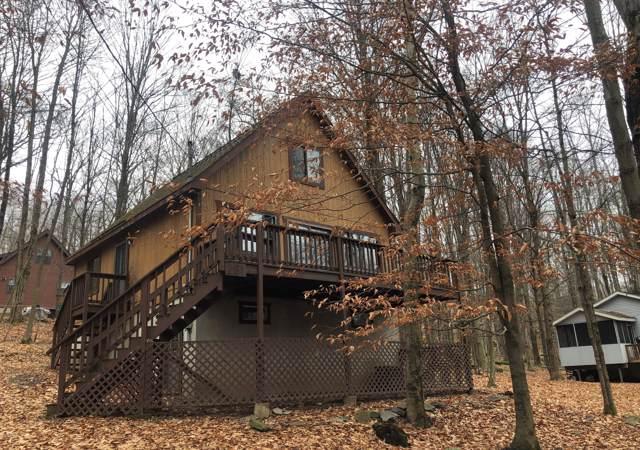 1019 Tomahawk Rd, Lake Ariel, PA 18436 (MLS #19-5115) :: McAteer & Will Estates | Keller Williams Real Estate