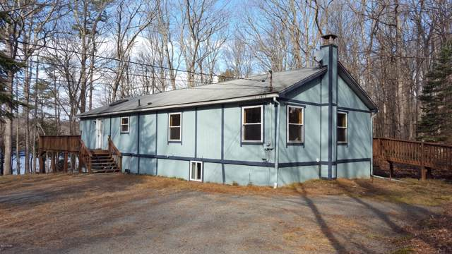 125 Sandy Pine Trl, Milford, PA 18337 (MLS #19-5122) :: McAteer & Will Estates | Keller Williams Real Estate
