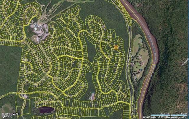 149 Minuteman Ln, Lackawaxen, PA 18435 (MLS #19-5166) :: McAteer & Will Estates | Keller Williams Real Estate