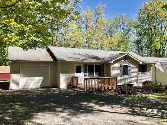 116 Smithview Dr, Greentown, PA 18426 (MLS #19-524) :: McAteer & Will Estates   Keller Williams Real Estate