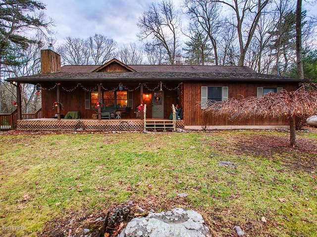 114 Meadowbrook Rd, Matamoras, PA 18336 (MLS #19-5261) :: McAteer & Will Estates   Keller Williams Real Estate