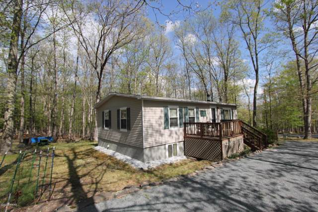 262 Upper Independence Dr, Lackawaxen, PA 18435 (MLS #19-5262) :: McAteer & Will Estates | Keller Williams Real Estate