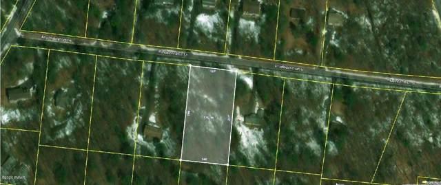 114 Rhododendron Ln, Milford, PA 18337 (MLS #19-5297) :: McAteer & Will Estates | Keller Williams Real Estate