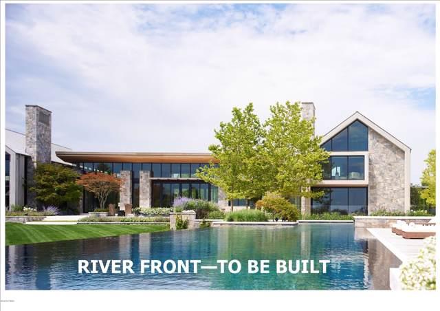 135 Creamery Rd, Greentown, PA 18426 (MLS #19-5300) :: McAteer & Will Estates | Keller Williams Real Estate