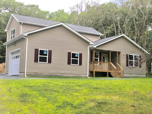 136 Friendship Dr, Hawley, PA 18428 (MLS #19-531) :: McAteer & Will Estates | Keller Williams Real Estate