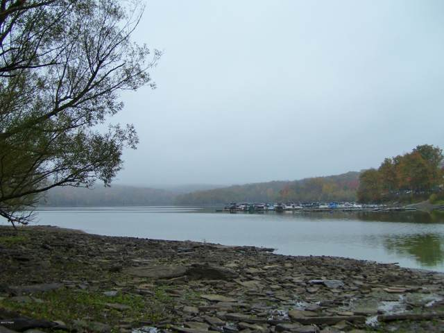 Salem Park Ln, Lake Ariel, PA 18436 (MLS #19-653) :: McAteer & Will Estates | Keller Williams Real Estate