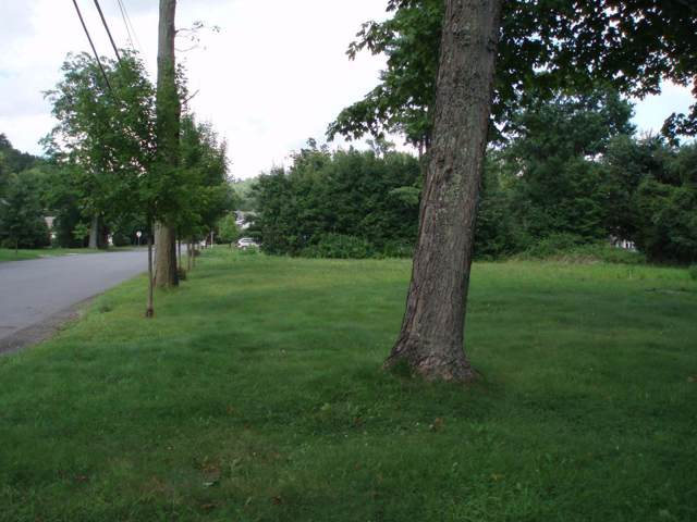 LOT 600 W High St, Milford, PA 18337 (MLS #19-783) :: McAteer & Will Estates | Keller Williams Real Estate