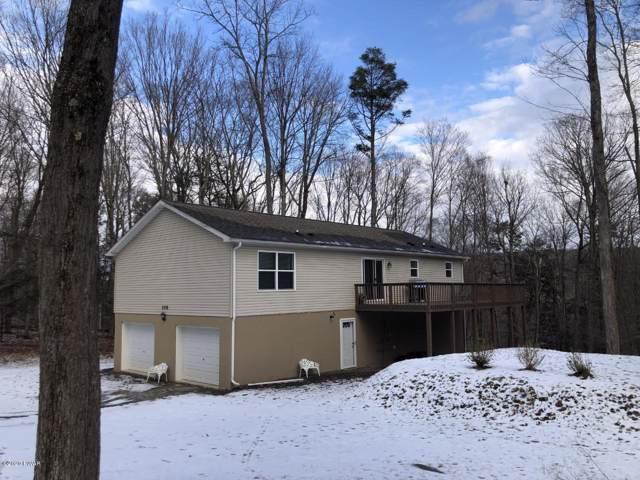 108 Basswood Ter, Greentown, PA 18426 (MLS #20-110) :: McAteer & Will Estates   Keller Williams Real Estate