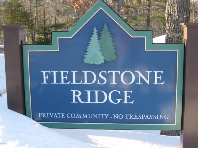 Lot 18 Fieldstone Dr, Milford, PA 18337 (MLS #20-111) :: McAteer & Will Estates | Keller Williams Real Estate