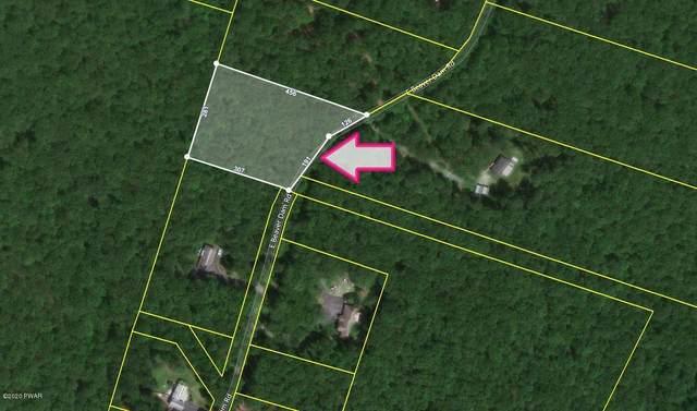 1 Beaver Dam Rd, Greentown, PA 18426 (MLS #20-1129) :: McAteer & Will Estates   Keller Williams Real Estate