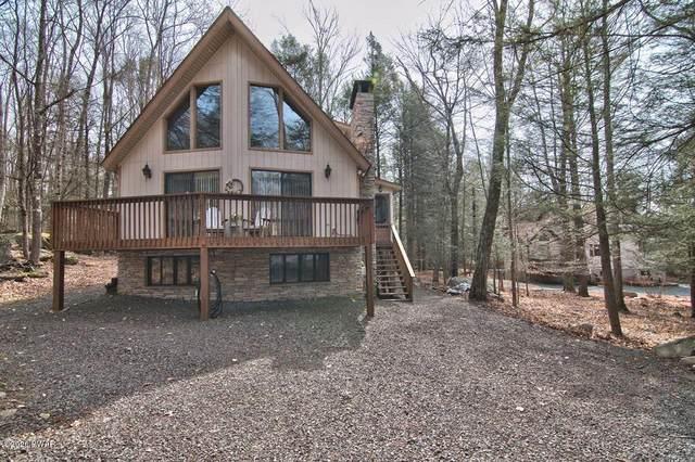2522 Oak Cir, Lake Ariel, PA 18436 (MLS #20-1132) :: McAteer & Will Estates   Keller Williams Real Estate